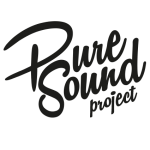 Logo Pure sound Project