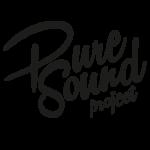 Logo Pure sound Project