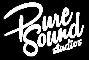 studios-copie