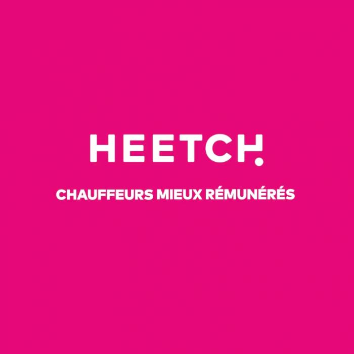 HEETCH